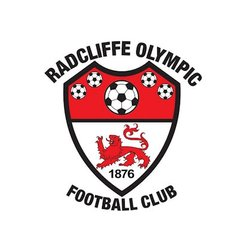 20171111 - Radcliffe Olympic v Teversal FC