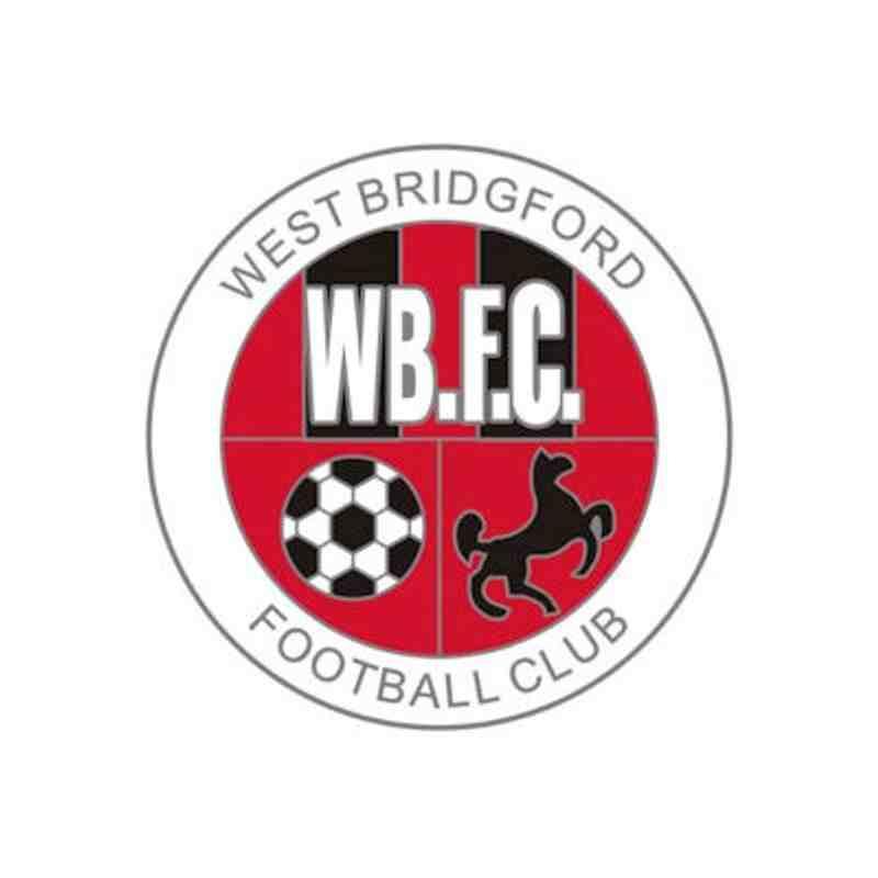 20171118 - Teversal FC v West Bridgford