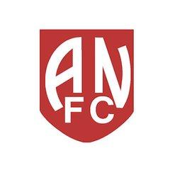 20180127 - Teversal FC v Anstey Nomads