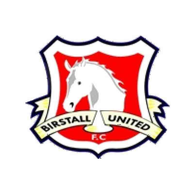 20180220 - Birstall United v Teversal FC