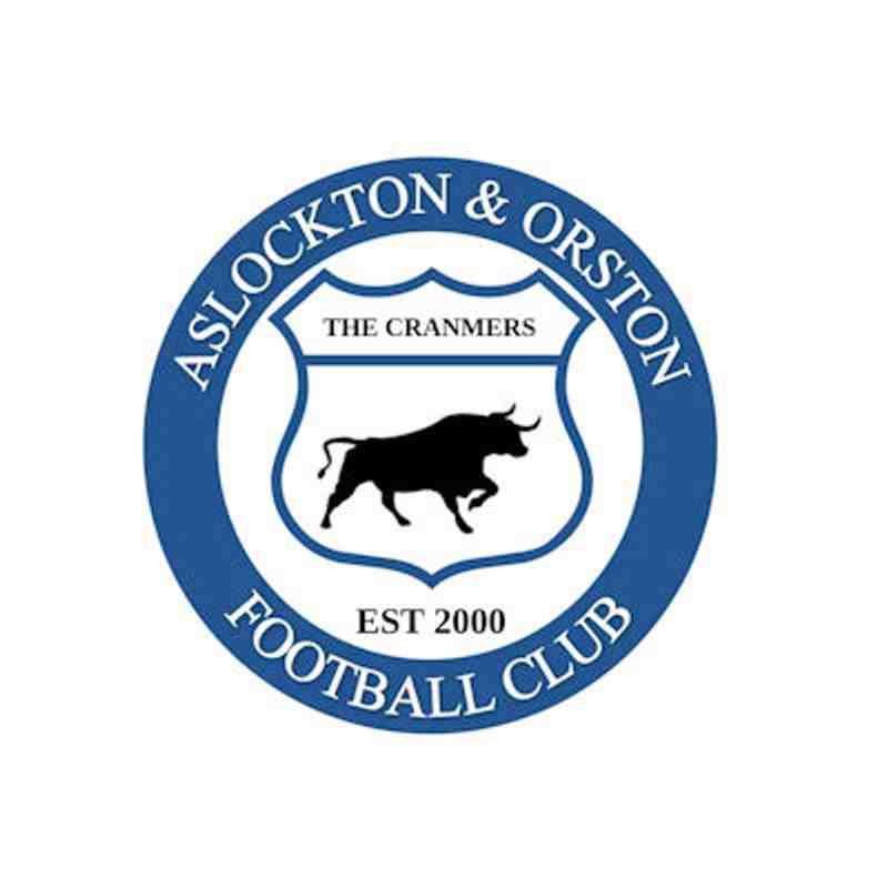 20180224 - Teversal FC Res v Aslockton & Orston
