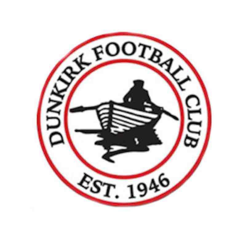 20180414 - Dunkirk FC v Teversal FC