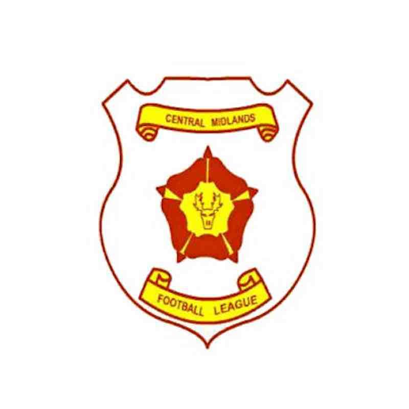 20180425 - Collingham FC v Teversal FC Res - Floodlit Cup Final