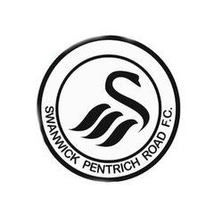 20180428 - Swanwick Pentrich Road v Teversal FC Res