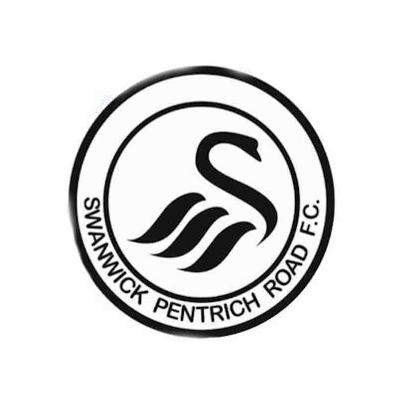 20180428 - Swanwick Pentrich Road v Teversal FC Res