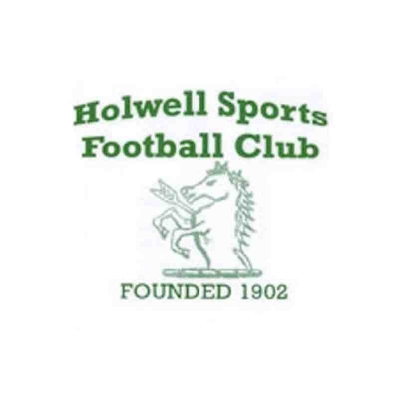 20180503 - Holwell Sports v Teversal FC