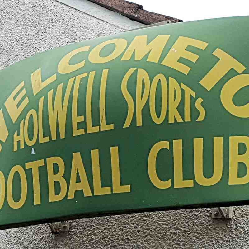 20180503 - Holwell Sports v Teversal FC