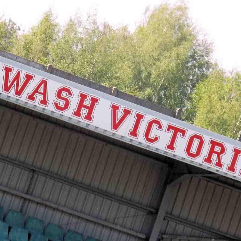 20180505 - Borrowash Victoria v Teversal FC