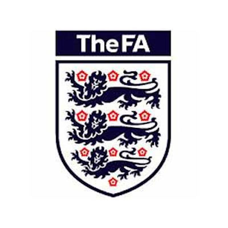 FA COMPETITIONS ANNOUNCEMENT
