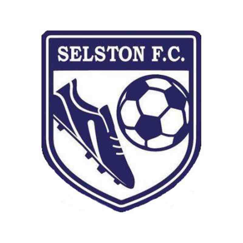 Selston FC