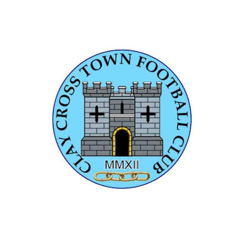 20180717 - Teversal FC v Clay Cross Town