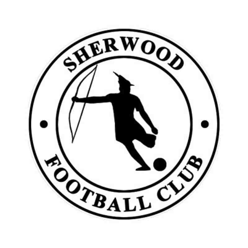 20180909 - Teversal LFC v Sherwood LFC