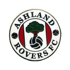 20180921 - Ashland Rovers v Teversal FC Res