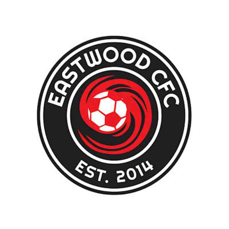 20181002 - Teversal FC v Eastwood Community