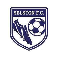 20181006 - Selston FC v Teversal FC