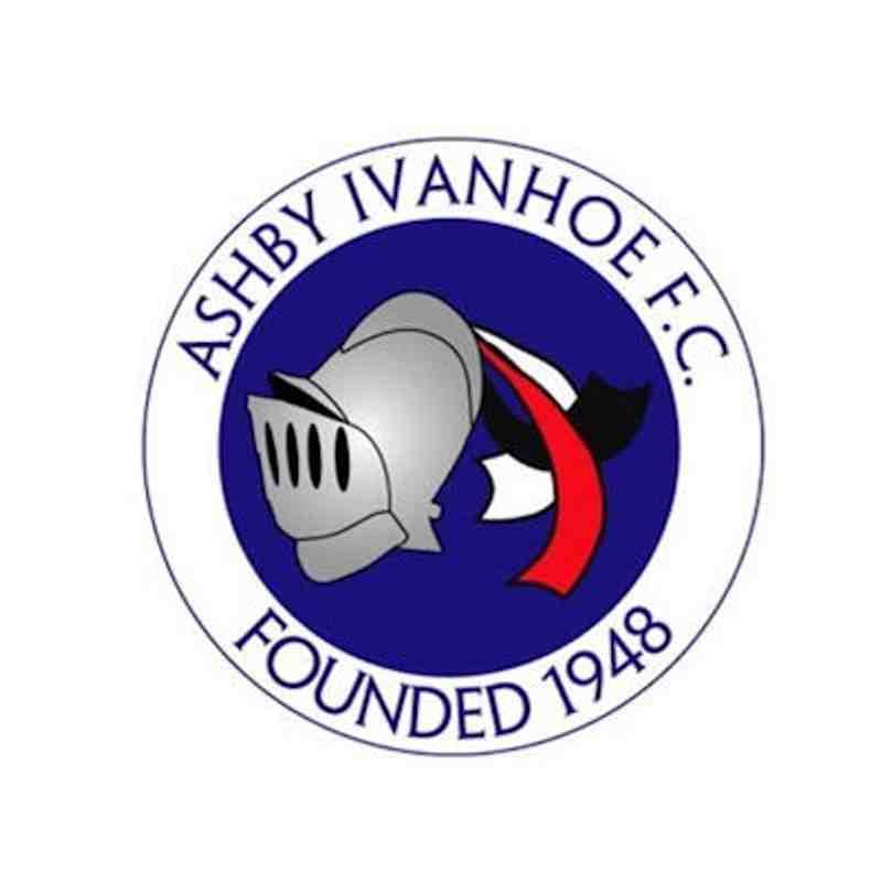 20181013 - Teversal FC v Ashby Ivanhoe