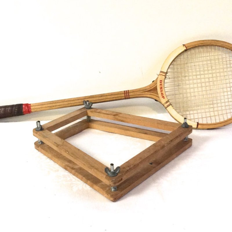 New Web Address For Squash Court Bookings