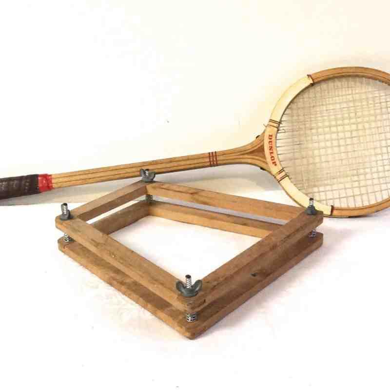Squash Images