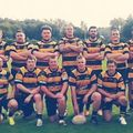 3rd XV beat Hawcoat Park 2 48 - 15