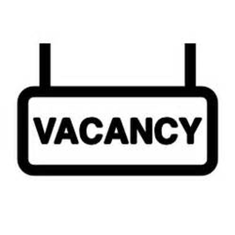 Vacancy for an Open Age Head Coach at Leigh RUFC