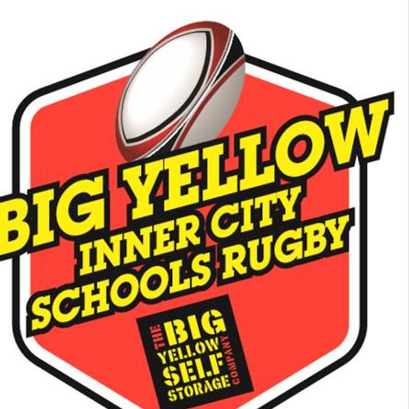 Help raise money for the Southwark RFC Community Schools Program