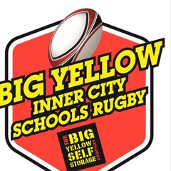Big Yellow Inner City Schools Rugby - 09.12.17