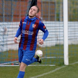 Jammers secure emphatic local derby win