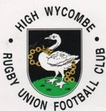 Sat. 29 Nov. – High Wycombe (Bucks Cup) plus QBE International
