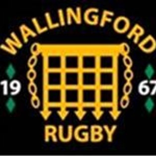 Marlow contains Wallingford to earn its second away victory (Wallingford 0 - 23 Marlow)