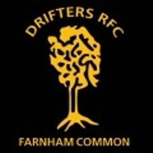 Bonus point win for Marlow on the opening day of the season (Drifters 7 – 39 Marlow)