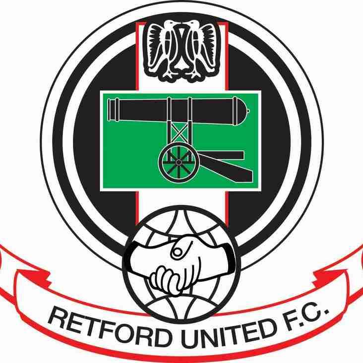 Wanted: Football Club Chairman