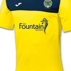 FA Cup Replay