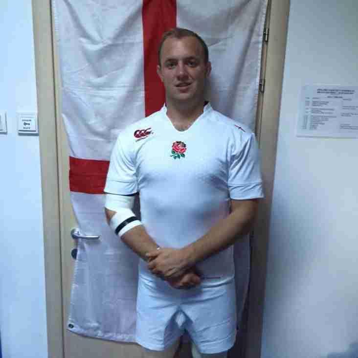 Evan Stewart joins Vale coaching Team !