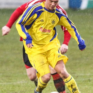Yellows Return To Winning Way's