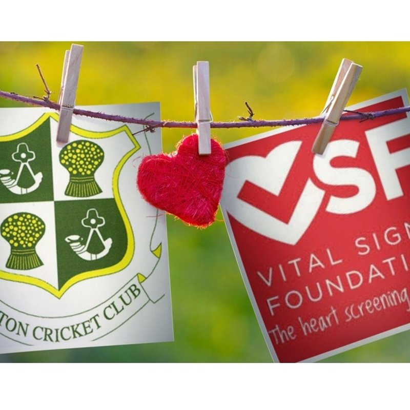 A double celebration with VSF