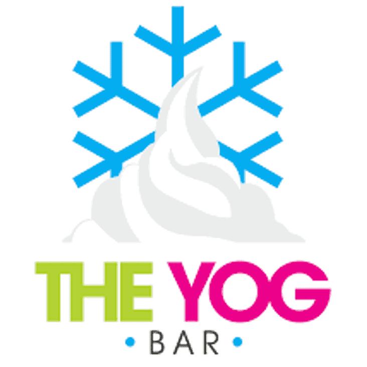 The Yog Bar 'Performance of the Week'