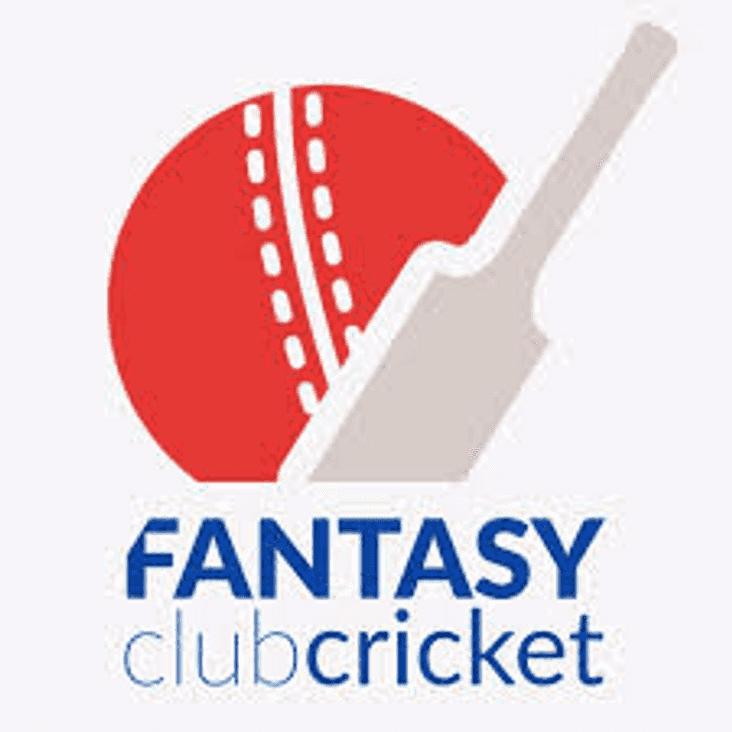 Fantasy Cricket Update