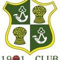 1901 Club Winners for September