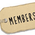 Junior fees - annual membership fees frozen, plus a change to weekly collections...