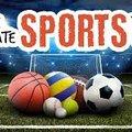 Wirral Sports Quiz League