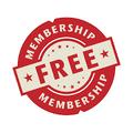 FREE membership for 2019