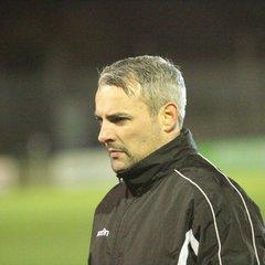 Wingate & Finchley 4 AFC Sudbury 1