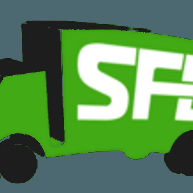 Shop Fast Direct - Sponsor Message