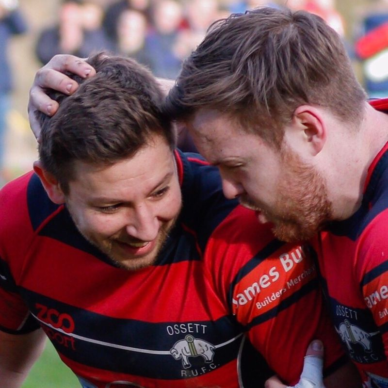 Danny Buckley Delighted to  Accept Vice Captaincy Role