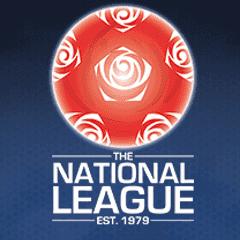 National League Press Release: BBC Local Radio Coverage
