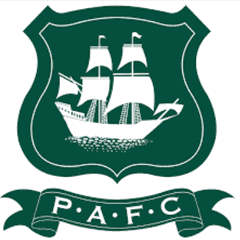 Truro City v Plymouth Argyle: Match Preview