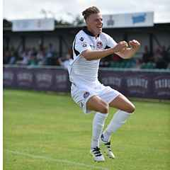 Match Report: Truro City 2-2 Chelmsford City (West Briton)