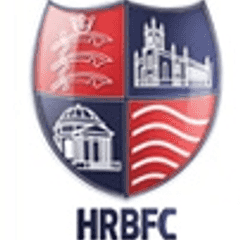 Hampton & Richmond Borough v Truro City: Match Preview
