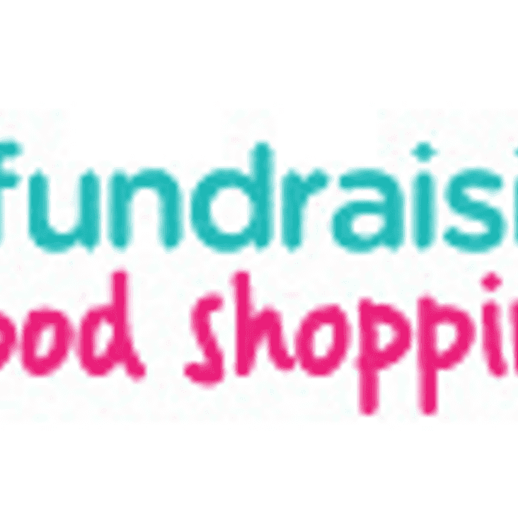 Christmas shopping this weekend? Don't miss out on FREE donations for Pride Park Juniors & Ladies FC!