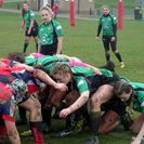 Heathfield overcome conditions and strong Seaford pack